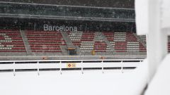 F1 2018, test Barcellona, Giorno 3: la photogallery - Immagine: 15