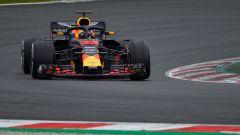F1 2018, test Barcellona, Giorno 3: la photogallery - Immagine: 26