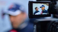 F1 2018, test Barcellona, Giorno 3: la photogallery - Immagine: 30
