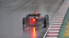 F1 2018, test Barcellona, Giorno 3: la photogallery - Immagine: 35