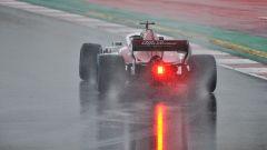 F1 2018, test Barcellona, Giorno 3: la photogallery - Immagine: 38