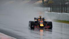 F1 2018, test Barcellona, Giorno 3: la photogallery - Immagine: 39