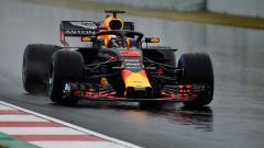F1 2018, test Barcellona, Giorno 3: la photogallery - Immagine: 40