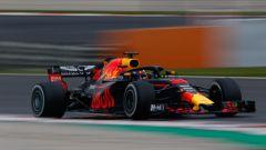 F1 2018, test Barcellona, Giorno 3: la photogallery - Immagine: 41