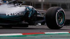 F1 2018, test Barcellona, Giorno 3: la photogallery - Immagine: 42