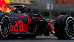 F1 2018, test Barcellona, Giorno 3: la photogallery - Immagine: 44