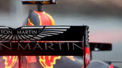 F1 2018, test Barcellona, Giorno 3: la photogallery - Immagine: 46