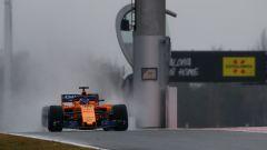 F1 2018, test Barcellona, Giorno 3: la photogallery - Immagine: 50