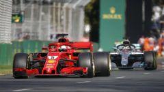 F1 2018, GP Francia: l'anteprima del Paul Ricard