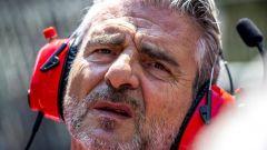 "F1: Ecclestone su Ferrari, ""C'è una lotta intestina"" - Immagine: 1"