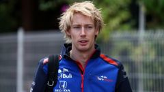 Ferrari: quattro test driver tra cui Hartley e Wehrlein - Immagine: 1