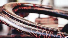 F1 2019, le prime immagini dell''Alfa Romeo Racing - Immagine: 2