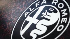 F1 2019, le prime immagini dell''Alfa Romeo Racing - Immagine: 3