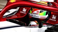 Per Schumacher e i piloti FDA si aprono le porte della Formula 1