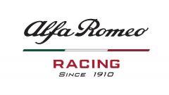 """F1 2019, non più """"Alfa Sauber"""" È l'ora dell'Alfa Romeo Racing"""