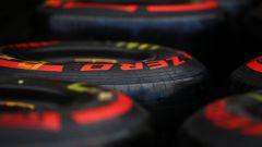 Pirelli, le gomme per il GP Russia 2019 a Sochi