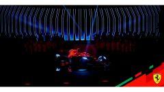 Presentata LIVE streaming la nuova Ferrari SF90. Video, gallery e dichiarazioni - Immagine: 2