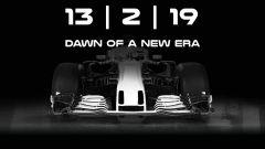 Presentata LIVE la nuova Racing Point. Video, gallery e dichiarazioni - Immagine: 2