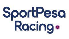 Presentata LIVE la nuova Racing Point. Video, gallery e dichiarazioni - Immagine: 7