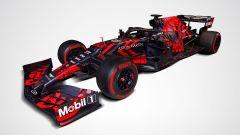 Presentata LIVE la nuova Red Bull RB15. Video, gallery e dichiarazioni - Immagine: 1
