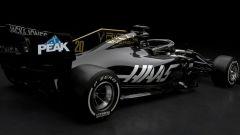 Presentata la nuova Haas F1. Video, gallery e dichiarazioni - Immagine: 5