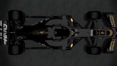 Presentata la nuova Haas F1. Video, gallery e dichiarazioni - Immagine: 7