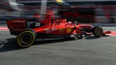 Test F1 Barcellona-2 day-4, i tempi LIVE e la lineup completa dei piloti - Immagine: 2