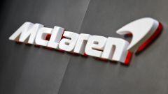 McLaren: taglio degli stipendi di dipendenti e piloti