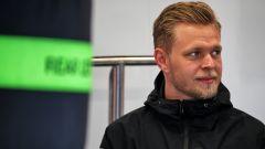 F1 2020, Kevin Magnussen (Haas F1 Team)