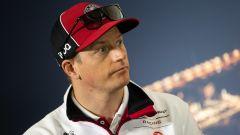 F1 2020, Kimi Raikkonen (Alfa Romeo Racing)