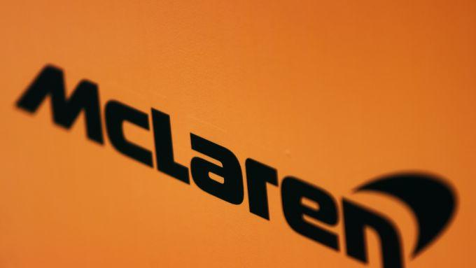 F1 2020, lo storico logo della McLaren sul nuovo (vecchio) fondo papaya orange