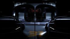 F1 2020: render della Renault RS20