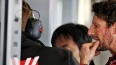 F1 2020: Romain Grosjean (Haas)
