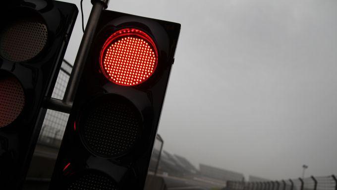 F1 2020, semaforo rosso in Australia, Bahrain e Vietnam a causa del Coronavirus?