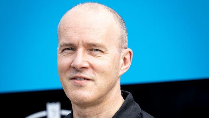 F1 2020, Simon Roberts è il nuovo Acting Team Principal della Williams