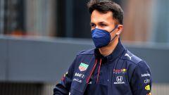 Ricorso contro Hamilton: il bizzarro tentativo Red Bull