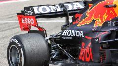 Quarto motore per Verstappen? Red Bull decide sabato dopo la Q3