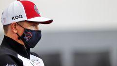 Latvala rivorrebbe Raikkonen nel WRC con Toyota