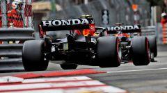 Ecco come la FIA controllerà le ali flessibili nel GP Azerbaijan