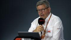 F1 2021, possibile una griglia con 12 squadre ma Brawn frena - Immagine: 2