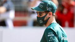 Ralf Schumacher e le insidie di Imola per Vettel