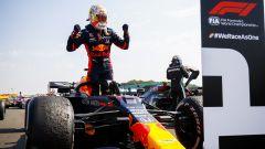 F1-70, improvvisa gioia nella formula noia: RadioBox 39