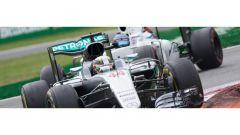 F1 2018: in vendita i biglietti per il Gran Premio d'Italia - Immagine: 2