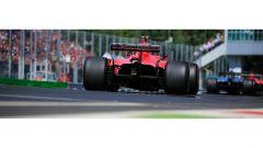 F1 2018: in vendita i biglietti per il Gran Premio d'Italia - Immagine: 5