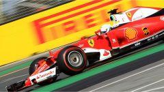 Bernie Ecclestone: la F1 ancora a Monza nel 2017 - Immagine: 3