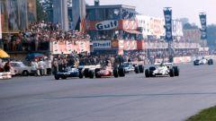 Bernie Ecclestone: la F1 ancora a Monza nel 2017 - Immagine: 4