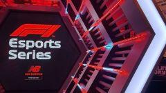 F1 eSport Series, la Ferrari sbarca (finalmente) nel virtuale - Immagine: 1