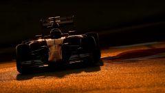 F1 GP Canada: la FIA non concede deroghe alla Ferrari - Immagine: 2