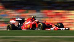 F1 GP Canada: la FIA non concede deroghe alla Ferrari - Immagine: 3