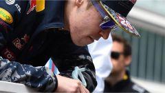 F1 Ferrari: Vettel, ancora un cambio…del cambio - Immagine: 3